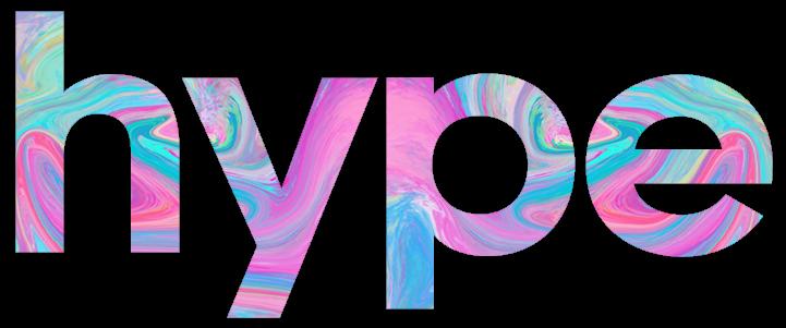 Hype Brand Media